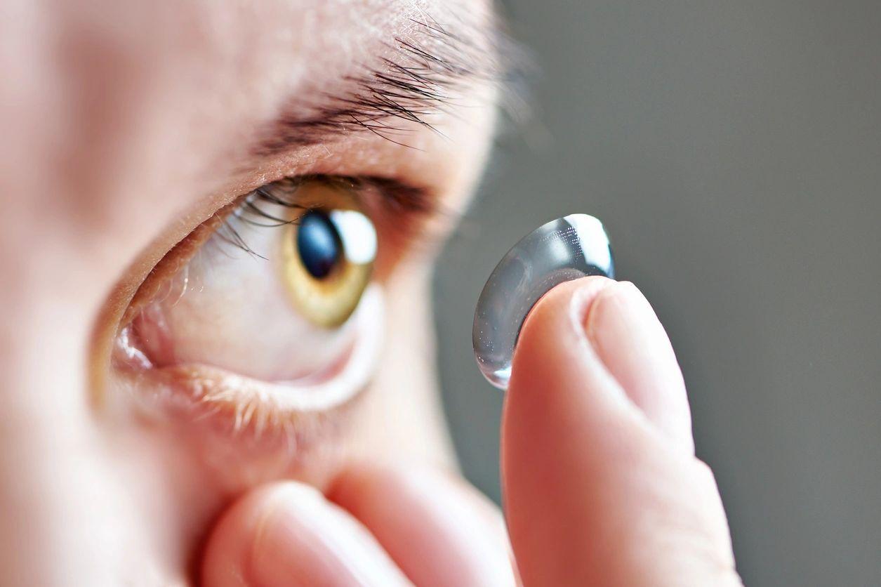 Solana Beach Family Optometry
